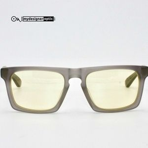 Mosley Tribes Sunglasses For Native Son 2010 53-20